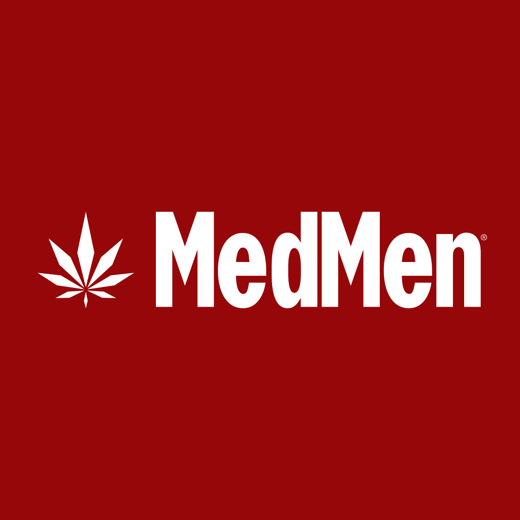 "MedMen Begins Trading Under Ticker Symbol ""MMEN"" on the Canadian Securities Exchange"