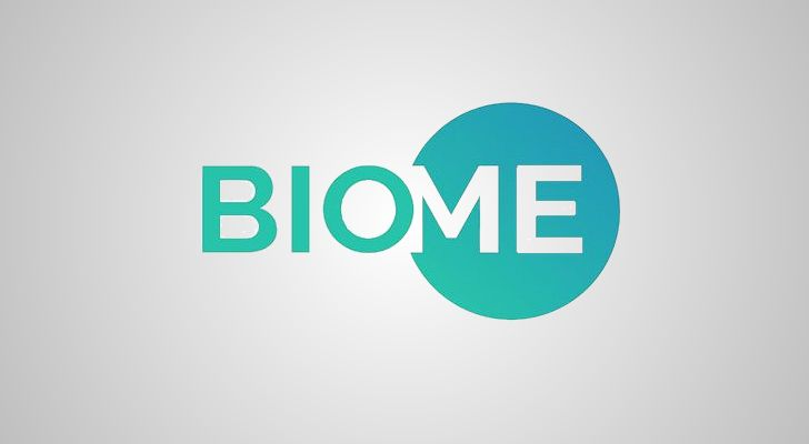Biome Grow Expects to Complete First Newfoundland and Labrador-based Cannabis Production Facility in 2018