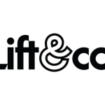 Lift & Co. Cannabis Expo Illustrates the Changing Nature of the Business