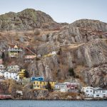 Biome Grow's Announcement in Newfoundland Demonstrates its Large-Scale Commitment to Atlantic Canada
