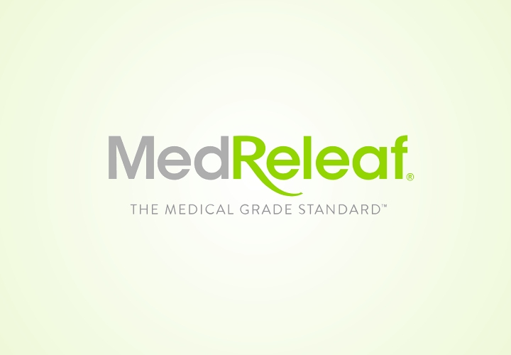 MedReleaf and BioPharma Services Inc. Announce Strategic Alliance