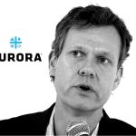 5 Must-See Quotes From Aurora Cannabis on Worldwide Weed Opportunities