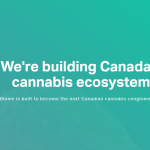 Orca Touchscreen Technologies Shareholders Approve Amalgamation with Biome Grow