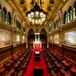 C-45 Progresses in the Canadian Senate as the Industry Ramps Up