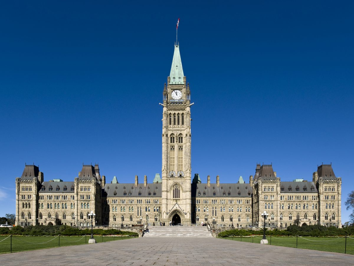 House of Commons to Reinstate Rights of Canadians to Grow Cannabis