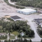 Biome Grow expects completion of first province-based cannabis production facility this year