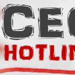 CEO Hotline – Greg Pantelic, Think AHLOT Corporation
