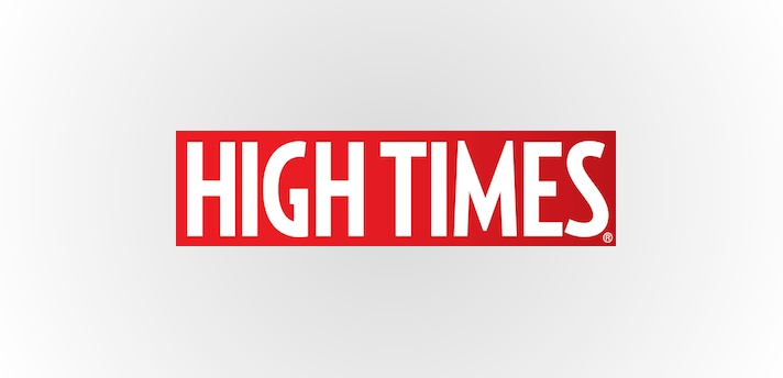 High Times refreshes IPO plans as cannabis companies build buzz on Wall Street