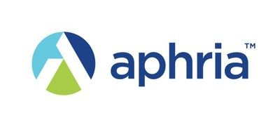 Aphria Signs Agreement with OCS