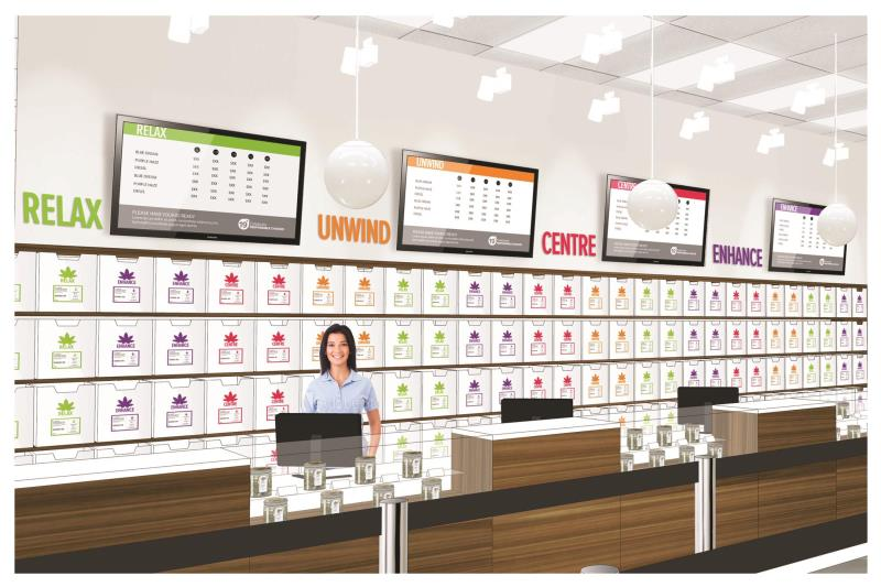 Biome Grow subsidiary, Highland Grow secures purchase order with NSLC and sends first shipment of finished product
