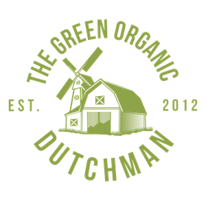 CEO of the Green Organic Dutchmen Resigns, New CEO and CFO Appointed
