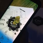 Step into the first virtual reality cannabis dispensary