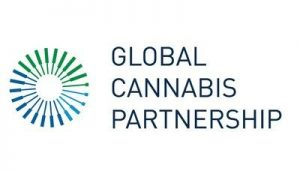 Global Cannabis Partnership Welcomes New Members