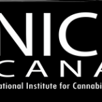 NICHE Canada and Aurora Cannabis Launch Guide for Municipal Candidates on Cannabis Legalization and Implementation
