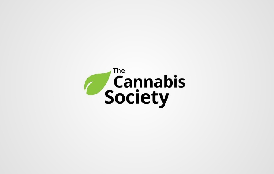 Our first exposure to The Cannabis Society both eye-opening and insightful