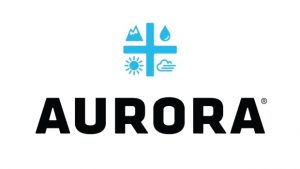 Aurora Cannabis Announces Application to List on the NYSE