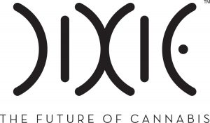 Dixie Brands, Inc. Going Public, Expanding Operations