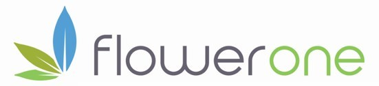 Flower One Commences Trading on the CSE