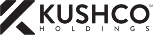Kushco Holdings Joins Sustainable Packaging Coalition