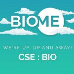 Biome Grow, Now Publicly Traded but Falling Under the Radar