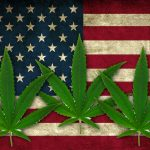 Midterm elections and marijuana: Part III, recreational use initiatives