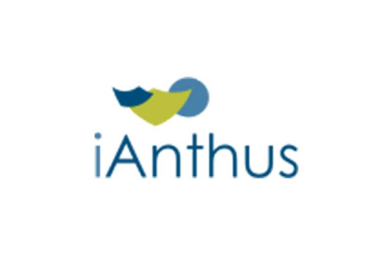 iAnthus and MPX Bioceutical Announce Closing of $1.6 Billion Business Combination
