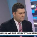 Cannabis firms spent millions marketing their pot last quarter – did it work?