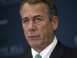 John Boehner-Backed Pot Firm Sees This Boosting U.S. Weed Listings