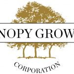 Canopy Growth announces multi-year extraction agreement with Valens GroWorks