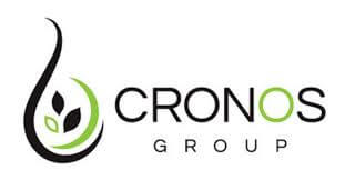 Cronos Group Inc
