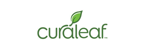 Curaleaf Reports Fourth Quarter and Full Year 2018 Financial and Operational Results