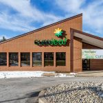Curaleaf Set To Expand Operations In Maryland With New Financing And Purchase Option Agreements