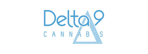 Delta 9 Announces Future Expansion Plans