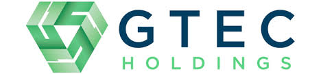GTEC Holdings, Ltd.