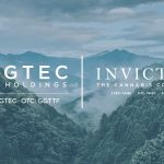 Invictus and GTEC Holdings Announce Formal Termination Of Merger Plans