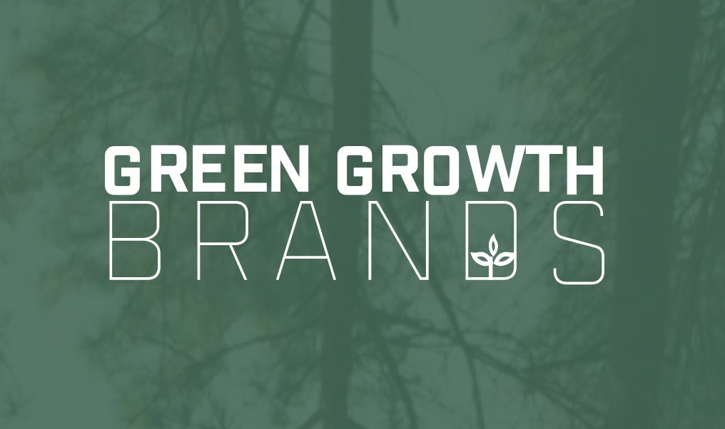 "Green Growth Brands Files Offer to Purchase and Circular for Aphria Inc.; Aphria Urges Shareholders to ""Take No Action"""