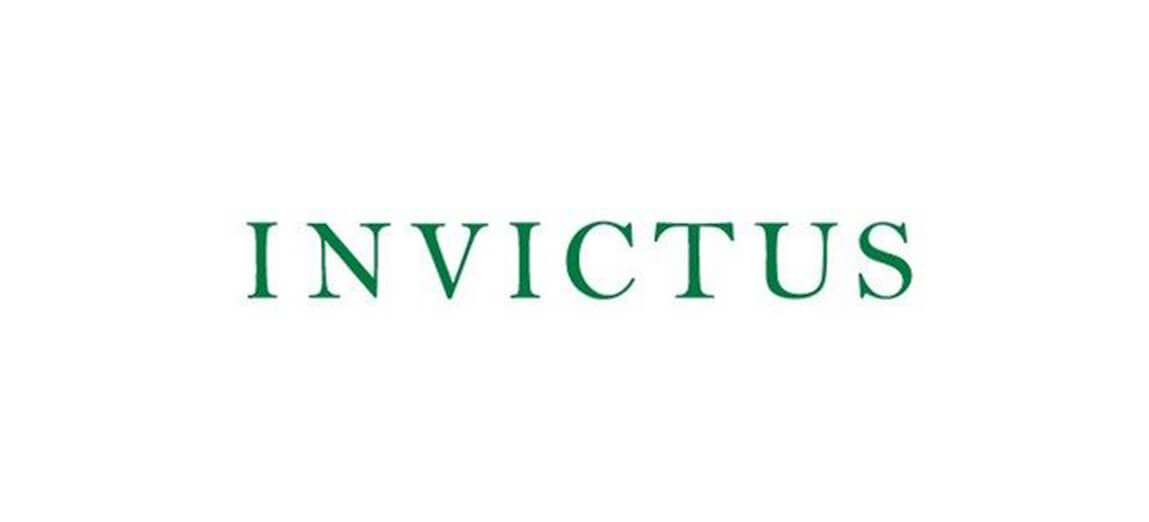 Invictus MD Announces Submission Of Its Application To List On