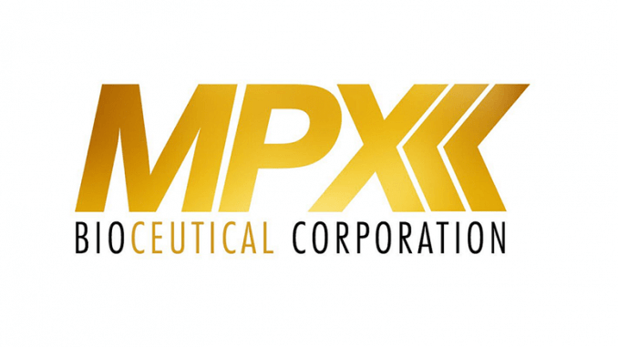 MPX Receives Final Court Approval for Arrangement with iAnthus
