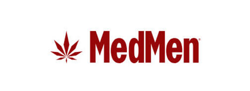 MedMen Reports Second Quarter Fiscal Year 2019 Financial Results