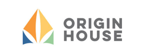 Origin House Acquires Online and Retail Canadian Vape Operator, 180 Smoke