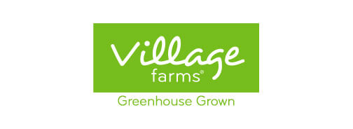 Village Farms International Inc