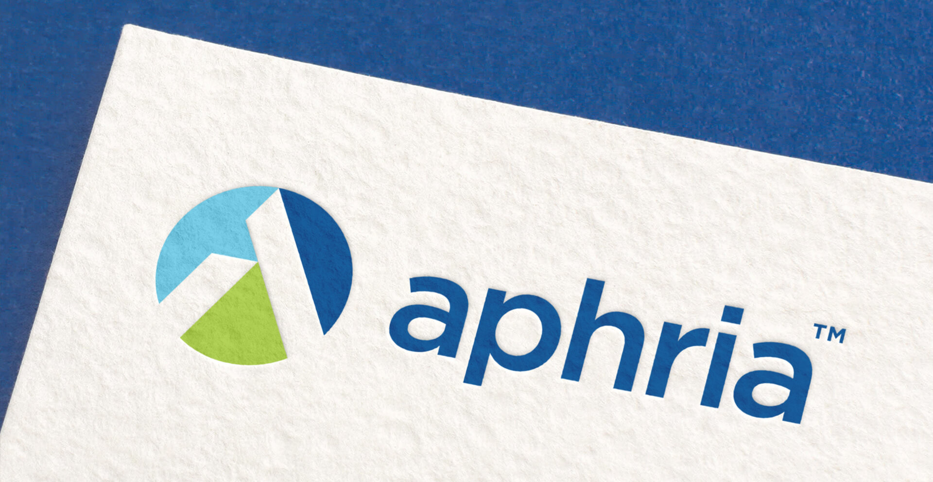 Aphria's Board of Directors Rejects Green Growth Brand's Hostile Takeover Bid