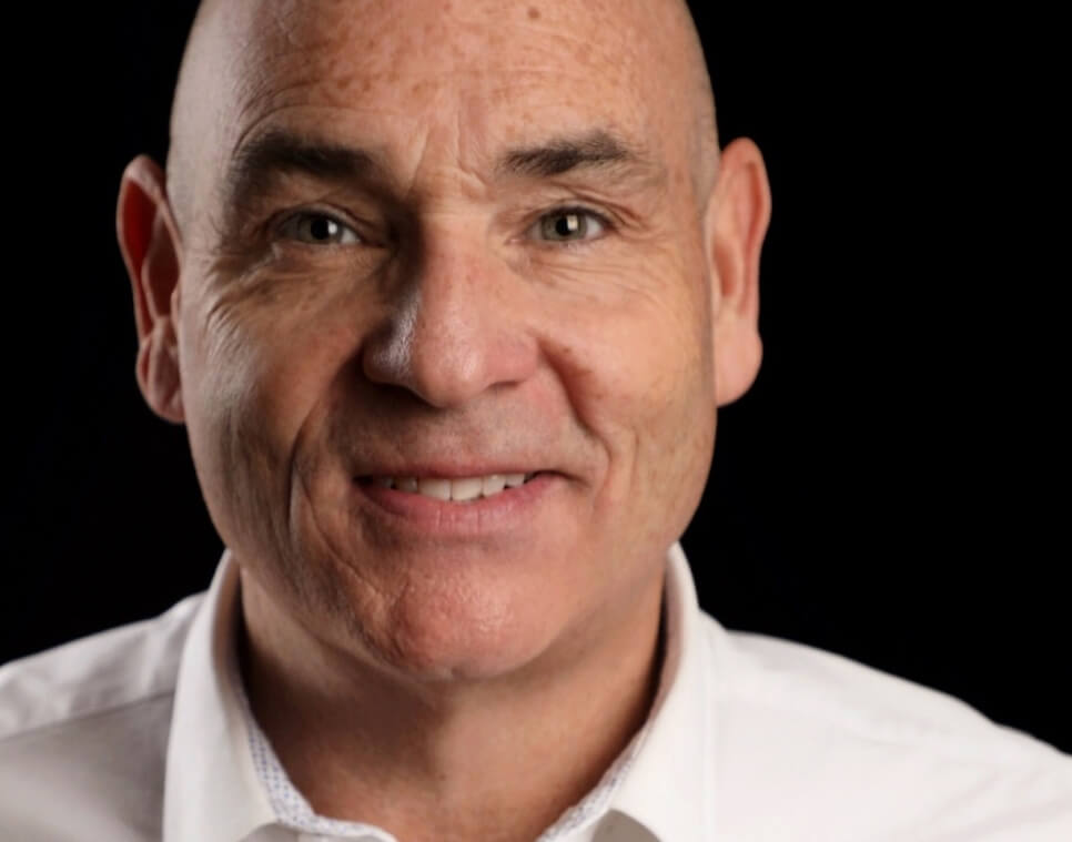 Biome Grow Welcomes Former Ontario Minister of Health, George Smitherman as Senior Vice President of Corporate Affairs