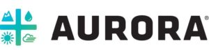Aurora Cannabis and Radient Technologies Announce First Commercial Delivery of Cannabis Derivatives