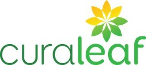 Curaleaf Acquires Rights to Cultivation and Processing Capacity in Ohio