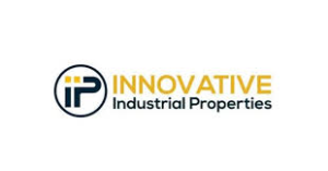 Innovative Industrial Properties Declares Second Quarter 2019 Dividends
