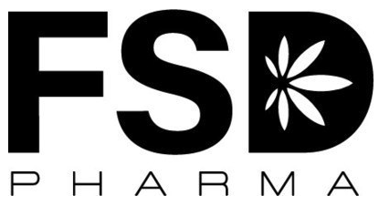 FSD Pharma Continues to Add Expert Advisors Amid Buildout of Massive Facility