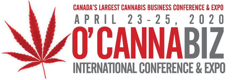 Canada's Best Cannabis & Marijuana Expo