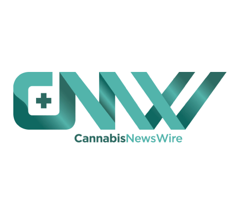 Cannabis Marijuana News Service Wire Distribution